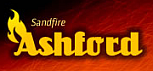 Ashford, the free WordPress theme for church and charity websites