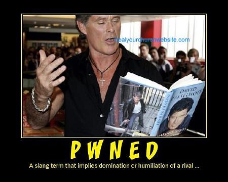 hycw_pwned.jpg