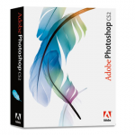 Upload Adobe Photoshop CS2, Legally & Free